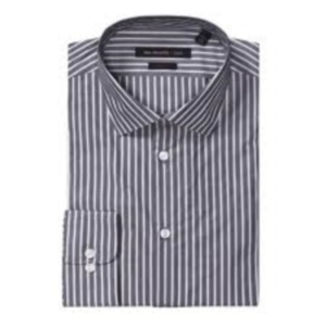 Dress Shirt Armani